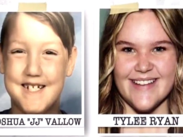 Families of JJ Vallow and Tylee Ryan Issue Statement About Funeral Services