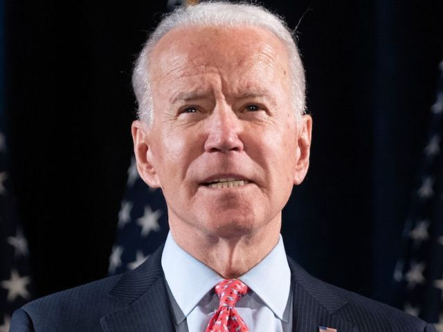 DNC 2020: Joe Biden Officially Accepts Presidential Nomination and America Responds