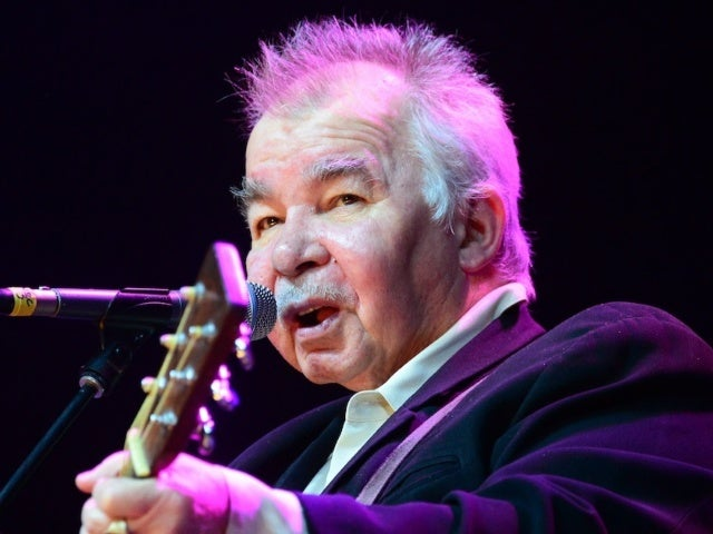 Eric Church, Kacey Musgraves and More Announced for John Prine Tribute Show