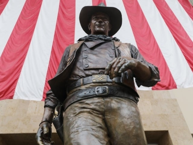 John Wayne Airport Renaming Controversy: What to Know