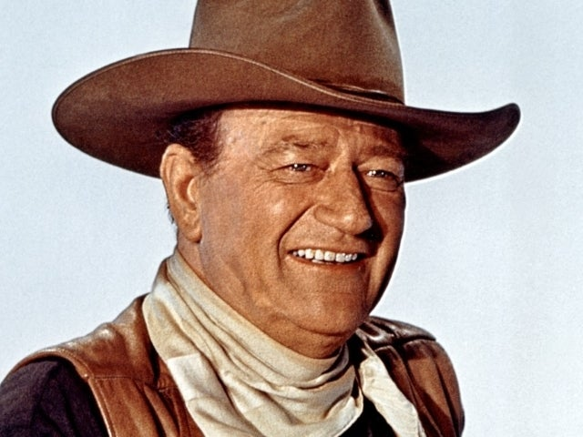 John Wayne Exhibit at USC to Be Removed Amid Airport Controversy After Racist Interview Resurfaces