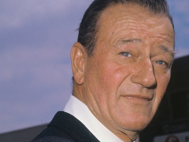 John Wayne's Critics Weigh in on Airport Renaming Controversy