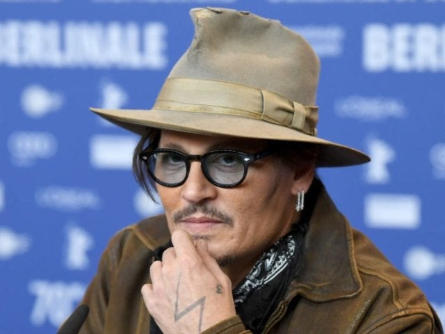 Johnny Depp Allegedly Claims Amber Heard Had Threesome With Elon Musk, Cara Delevingne