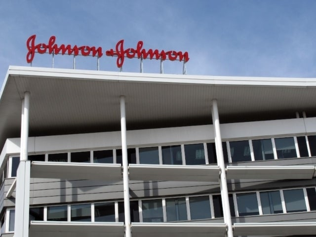 Johnson & Johnson to Stop Selling Skin Whitening Cream