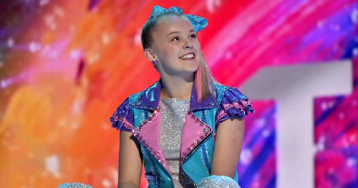 Jojo-Siwa-Getty