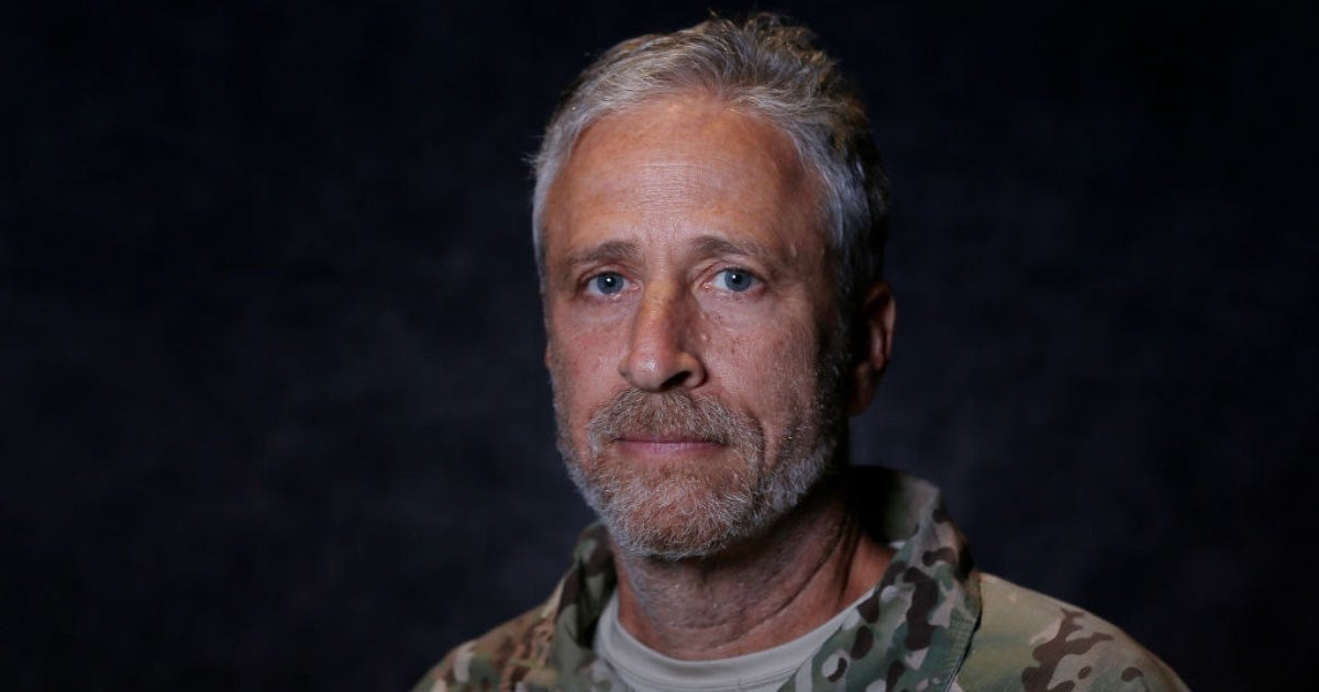 Jon Stewart-2