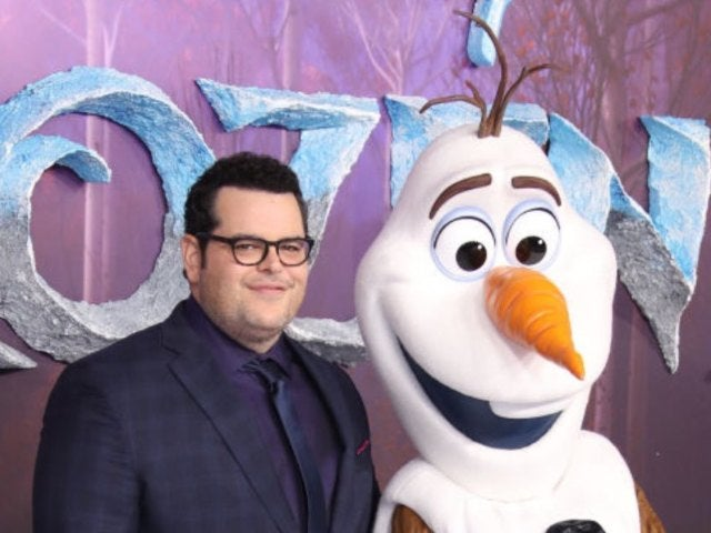 Josh Gad Details His Thoughts on Olaf Spinoff Amid 'Frozen' Franchise Success (Exclusive)