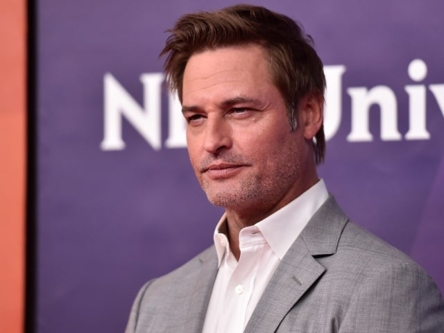 'Yellowstone' Star Josh Holloway Teases the 'Threat' His Character Poses in Season 3