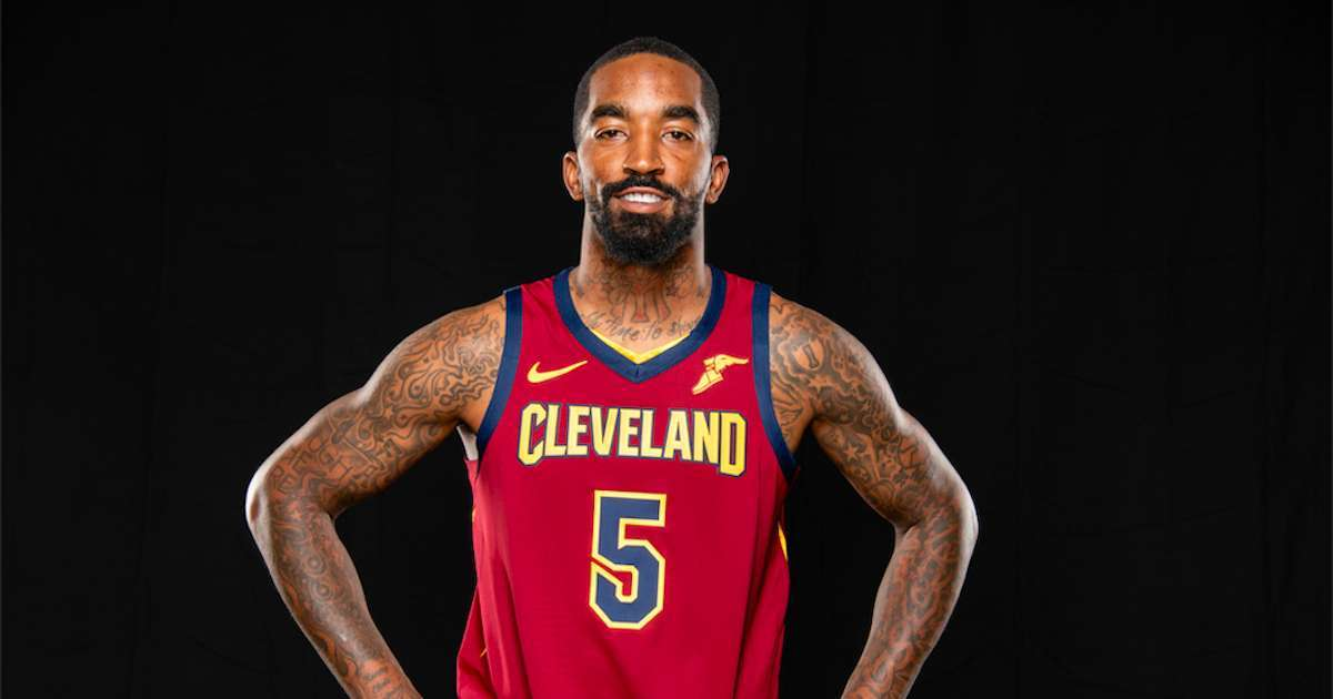 JR-Smith-Charges