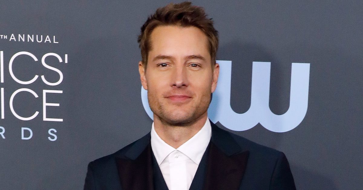 justin-hartley-getty