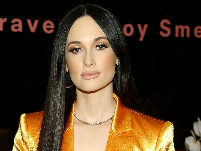 Kacey Musgraves Calls out Buffalo Police Department for Firing Officer Who Shoved 75-Year-Old Man