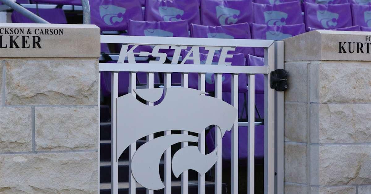 Kansas-State