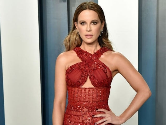 Kate Beckinsale Chastises 'Mean-Spirited' Commenter Over 'All Lives Matter' Post on Tribute to Breonna Taylor