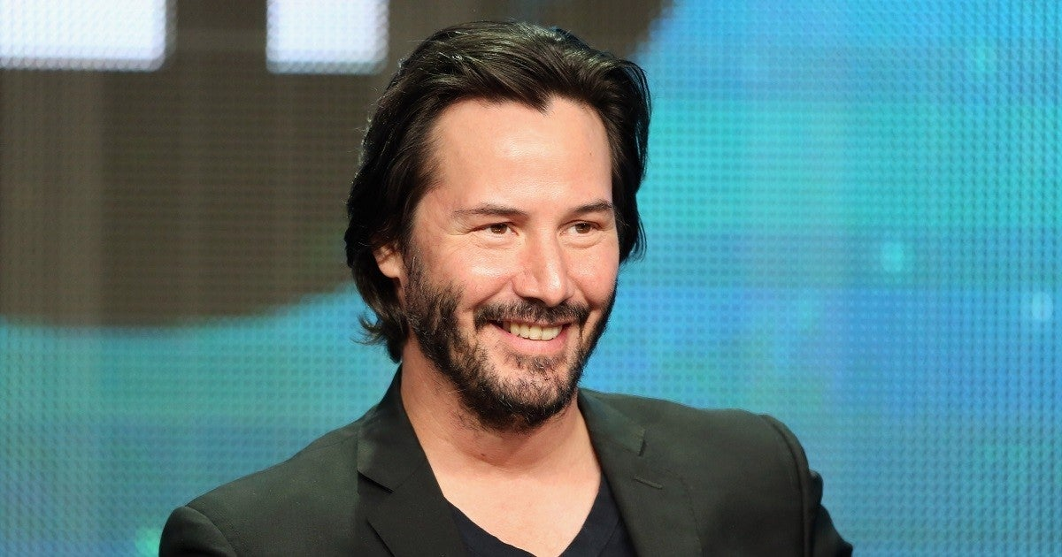 keanu-reeves-getty