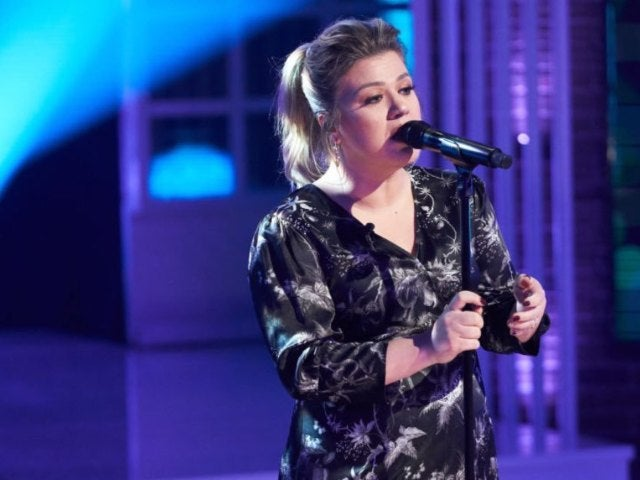 Kelly Clarkson Opens up About Depression, Mental Health Amid Divorce From Brandon Blackstock