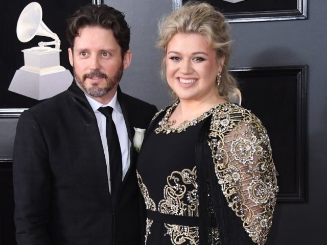 Kelly Clarkson Divorce: What to Know About the 'American Idol' Winner's Dating History