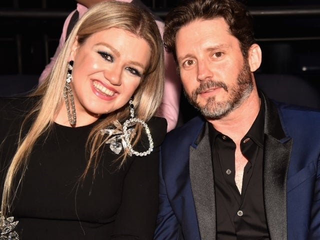 Kelly Clarkson and Brandon Blackstock's Marital Issues Were Reportedly 'Exacerbated' During Quarantine