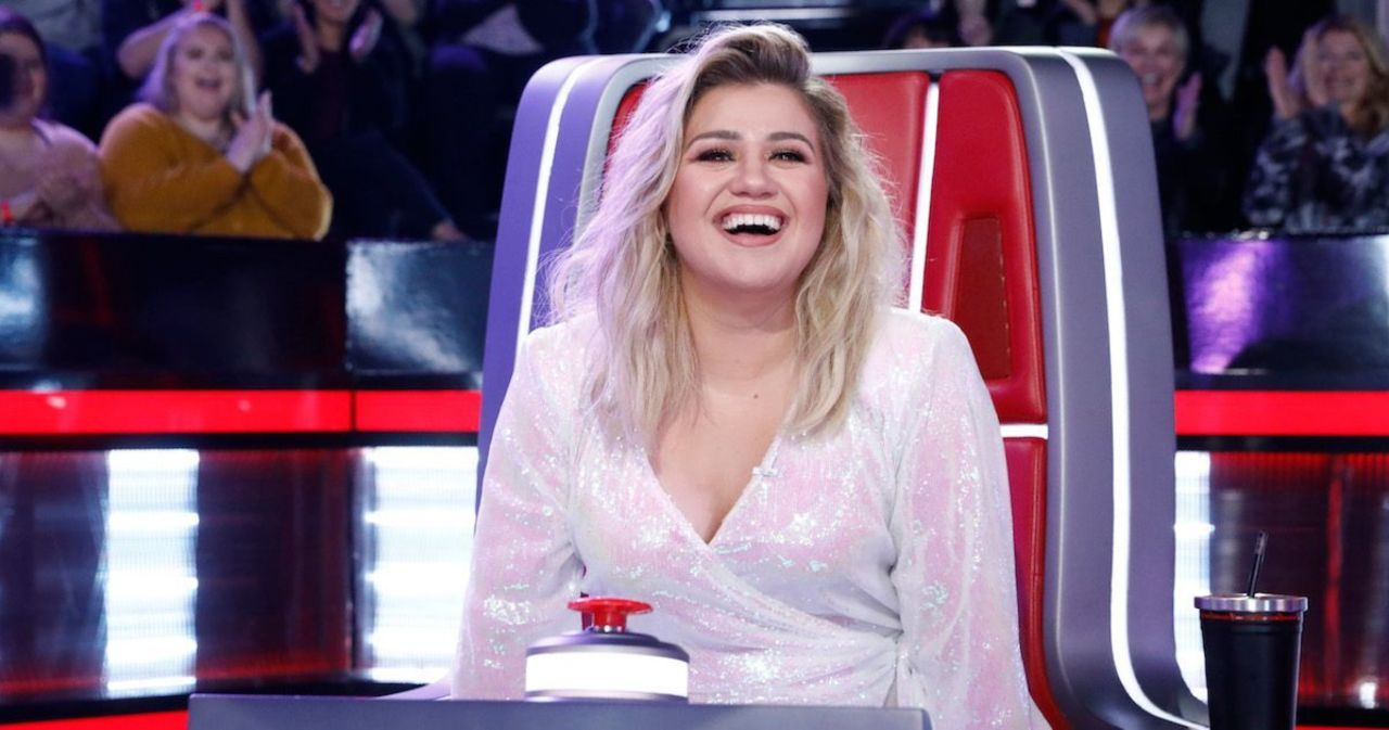 Kelly Clarkson's Massive Salary for 'The Voice' and Talk Show Revealed Amid Divorce.jpg