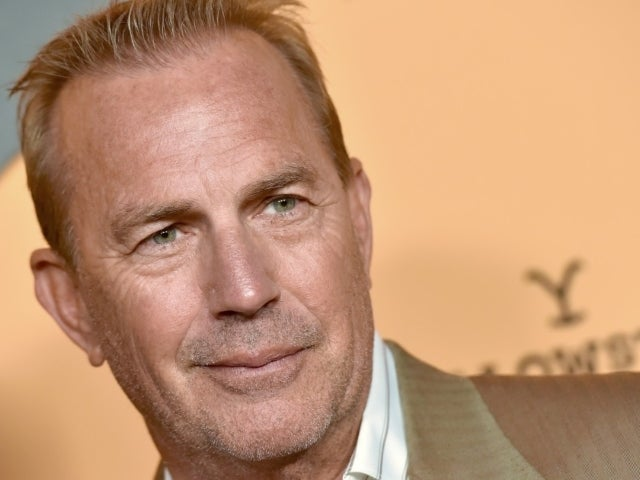 Kevin Costner Reveals 'Yellowstone' Forced Him to Adjust to the Unknown Moving From Film to TV