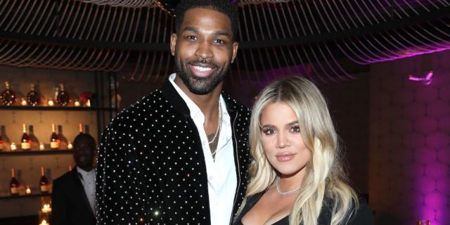 khloe-kardashian-tristan-thompson-getty