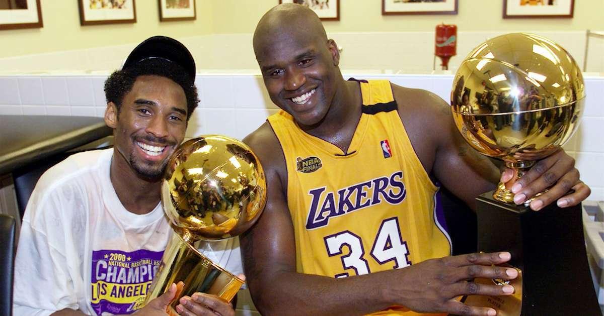Kobe-Bryant-2000