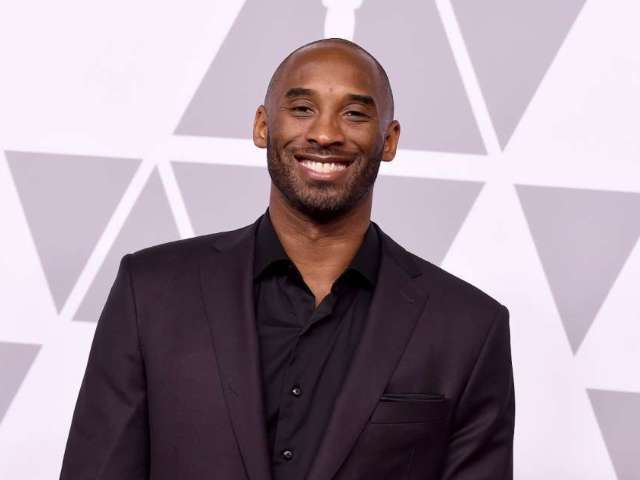 Kobe Bryant Crash: Helicopter Pilot May Have Been Disoriented, Investigators Say