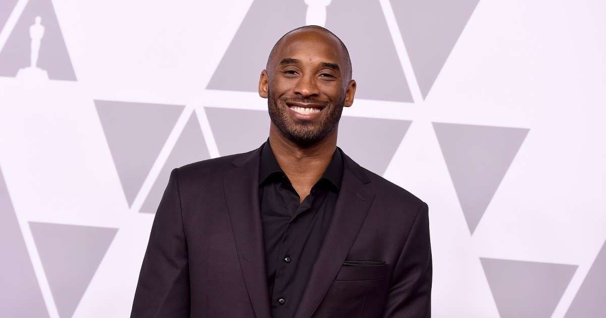 Kobe Bryant crash helicopter pilot disoriented