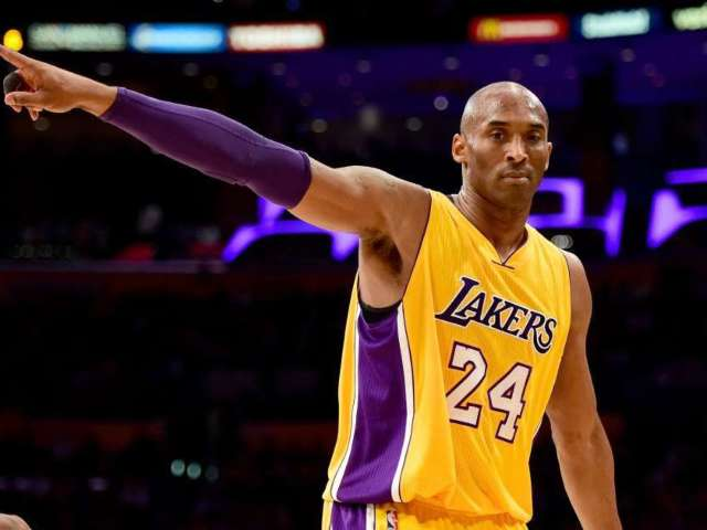 Kobe Bryant Crash Trial Jurors in L.A. Would Be Biased, Lawyer for Late Pilot's Estate Claims