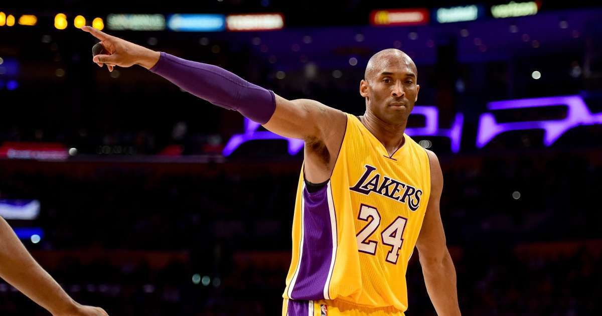 Kobe Bryant crash trial jurors in la would be biased lawyer claims