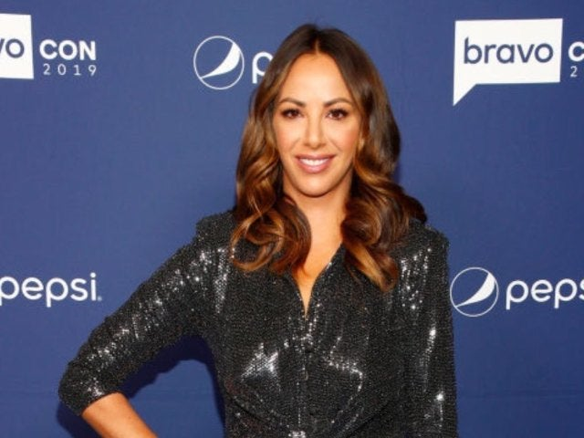 'Vanderpump Rules' Star Kristen Doute Breaks Social Media Silence Following Firing From Bravo Series