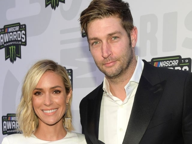 Kristin Cavallari Reveals She's Spending Thanksgiving With Ex-Husband Jay Cutler