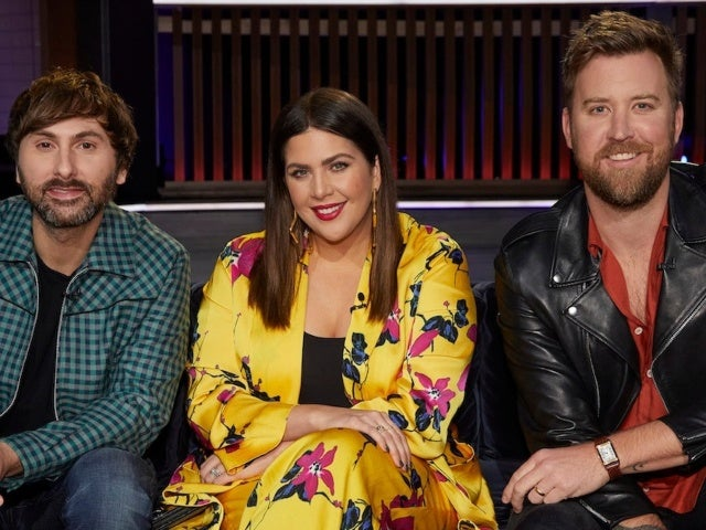Lady Antebellum Discuss 'Level of Hate' Existing in US Amid George Floyd Protests
