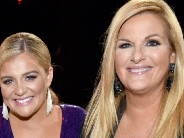 Lauren Alaina Talks Recruiting Trisha Yearwood for 'Getting Good' Duet
