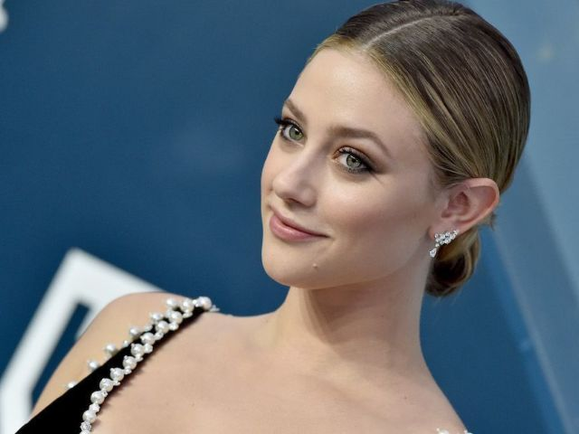 'Riverdale' Star Lili Reinhart Comes out as 'Proud Bisexual Woman' Following Breakup With Cole Sprouse