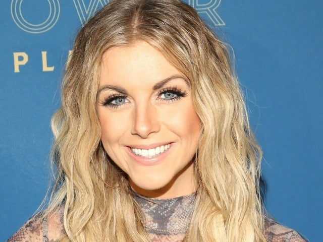 Lindsay Ell Announces Upcoming Album 'Heart Theory'