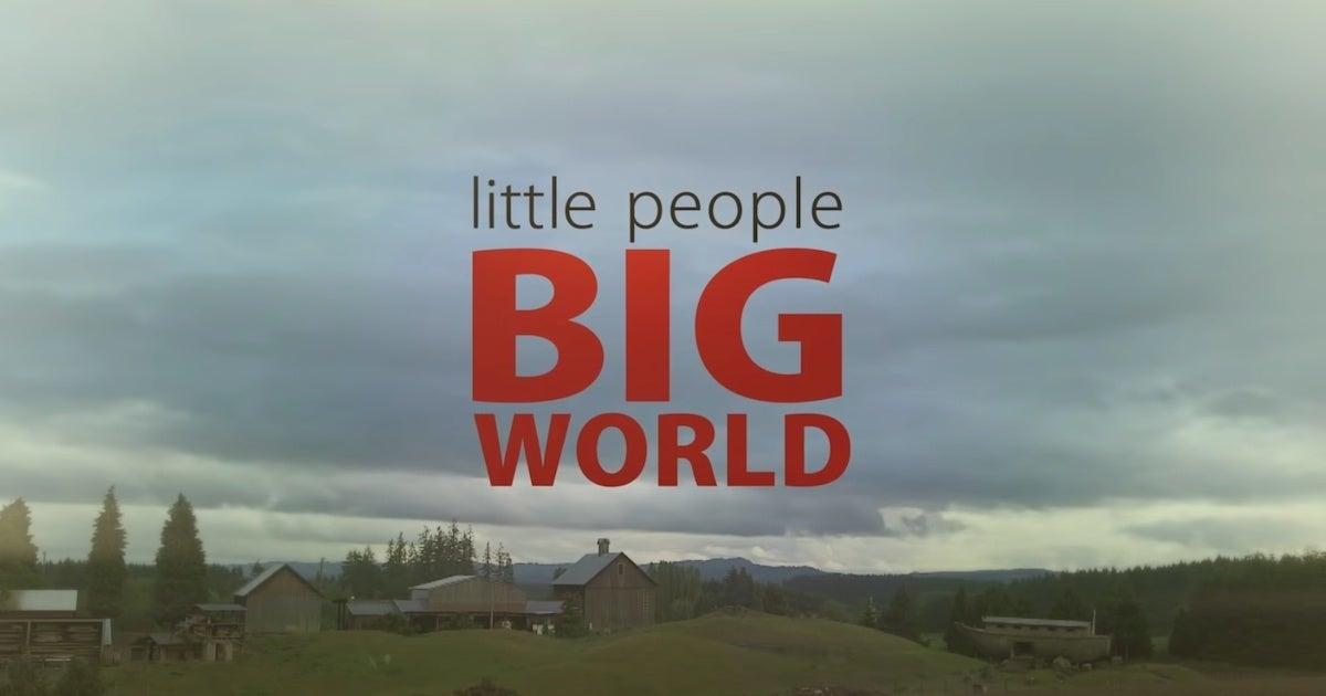little-people-big-world-logo-lpbw