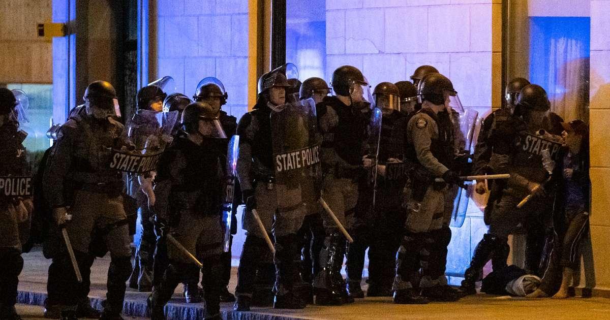 louisville-police-getty