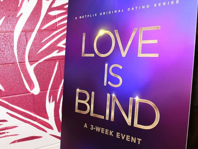 'Love Is Blind' Season 2: What We Know