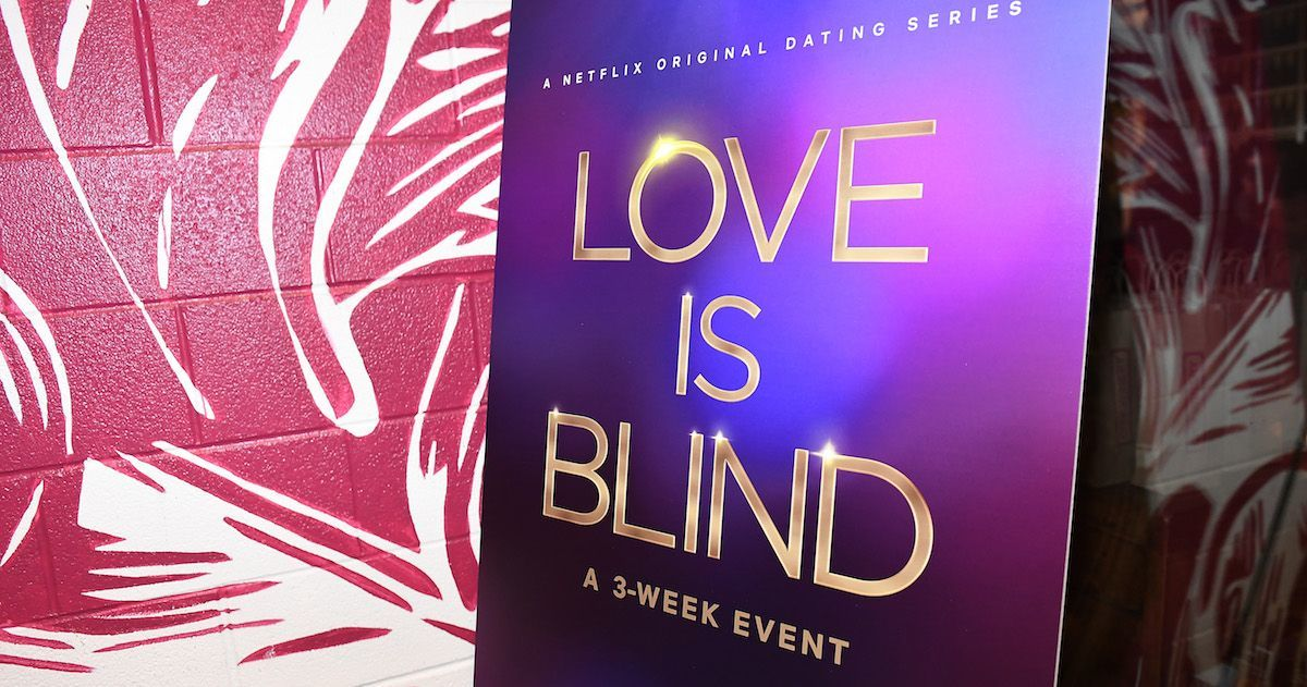 love-is-blind-getty