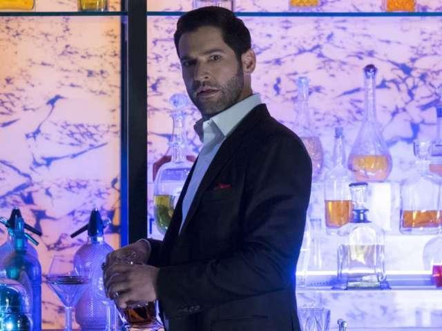 Lucifer Season 5: Netflix Releases New Trailer
