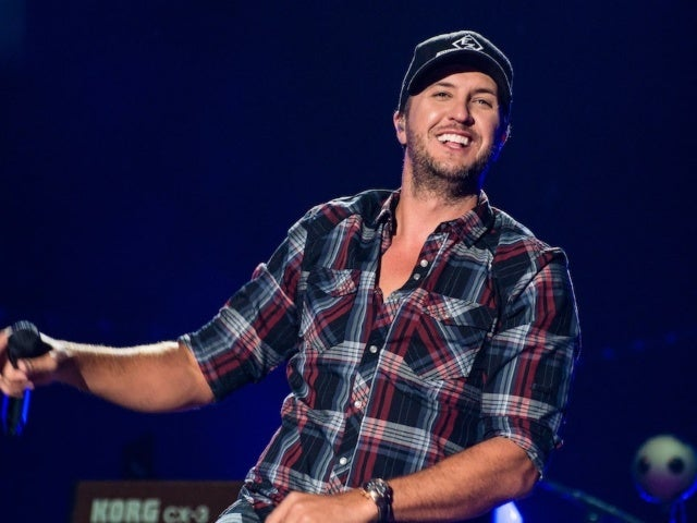 Luke Bryan, Eric Church, Luke Combs, Thomas Rhett and Carrie Underwood to Open ACM Awards