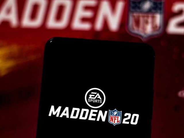 'Madden NFL 21' Trailer, Cover Released by EA Sports