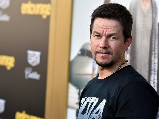Mark Wahlberg's Hate Crimes Resurface After His Black Lives Matter Post