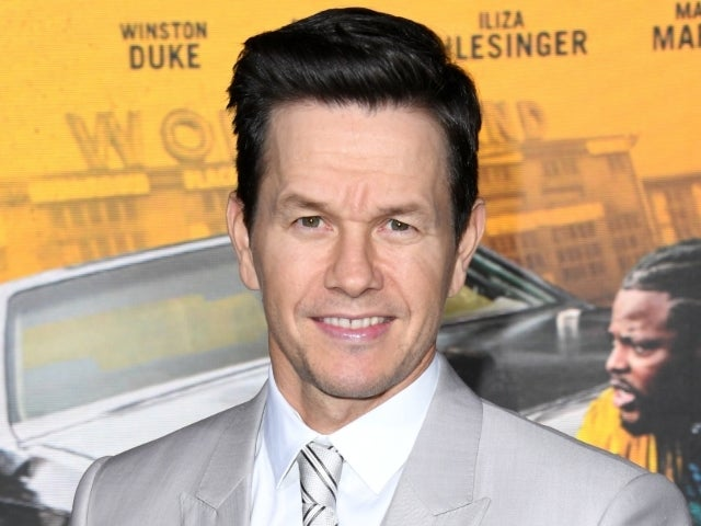 Mark Wahlberg Ripped for Emoji Instagram Comment in Reaction to George Floyd's Death
