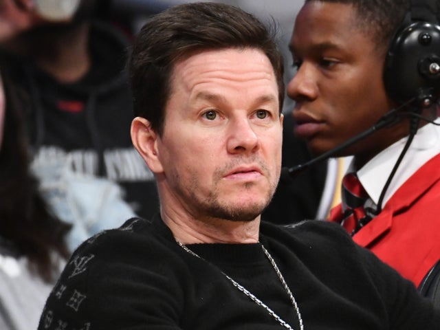 Mark Wahlberg Accused of Editing Own Wikipedia Page After Hate Crimes Resurface