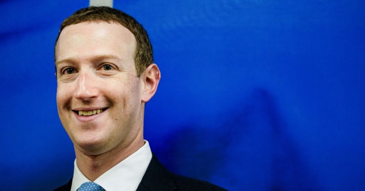 Mark Zuckerberg-2