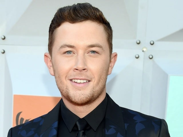 Scotty McCreery Pays Heartfelt Tribute to 'Fellow North Carolinian' Charlie Daniels