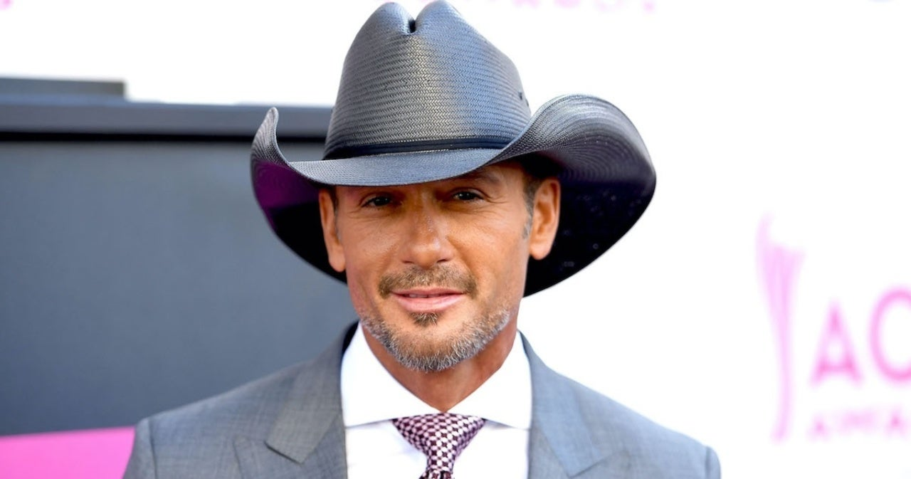 Tim McGraw Is Hoping for a Grandson.jpg