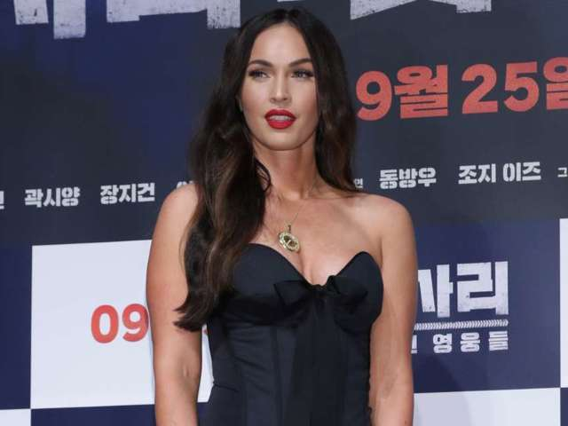 Megan Fox Interview on 'Bad Boys 2' Revives Sexist Claims Against Director Michael Bay