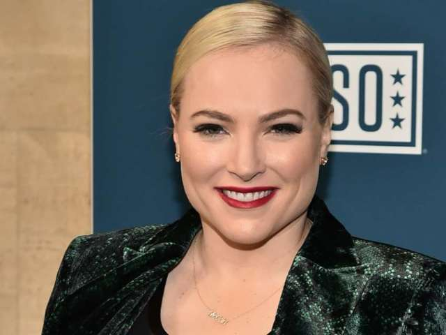 Meghan McCain Slams Ivanka Trump for Defending President's 'Unfiltered' Tweets: 'It's Not a Communication Style, It's Cruelty'